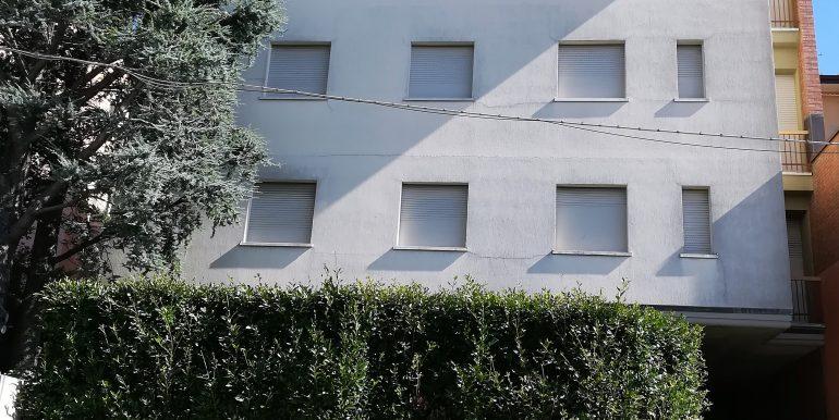 APPARTAMENTO IN AFFITTO IN CENTRO PAESE - Immobiliare ...